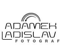 Ladislav Adámek