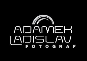 logo Adamek_inverze